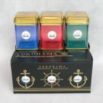 横浜開港記念 3缶ギフトセット
