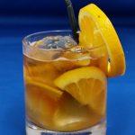 水出しアイスティーアレンジ2